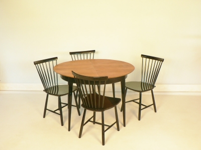 table alfred hendrickx