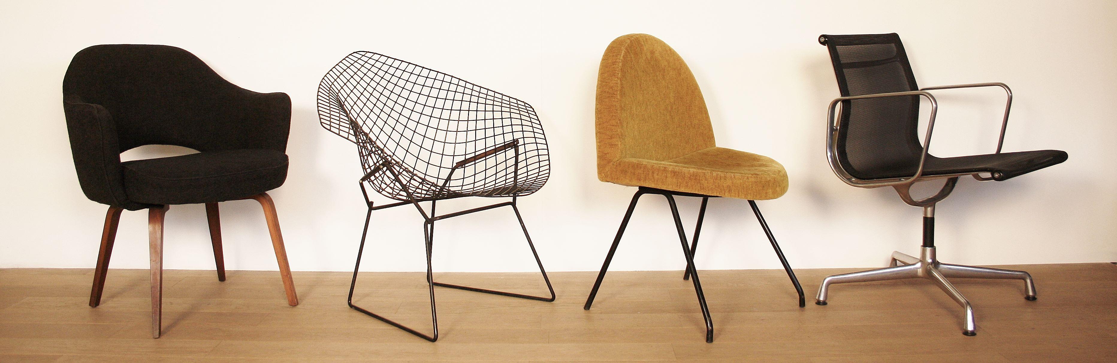 Ma Petite Chaise Nantes maison simone : meubles et objets de décoration tendances et